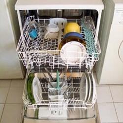 Установка посудомоечной машины город Новокузнецк