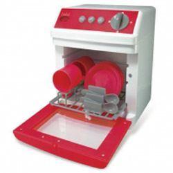Установка посудомоечной машины в Новокузнецке, подключение встроенной посудомоечной машины в г.Новокузнецк
