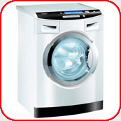 Установка стиральных машин в Новокузнецке, подключение стиральной машины в г.Новокузнецк